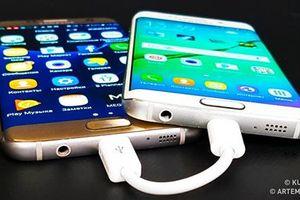 8 tính năng hữu ích trên smartphone 90% người dùng không biết