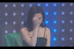 Giọng ải giọng ai: Xuất hiện 'bản sao' của Wanbi Tuấn Anh, dùng một ca khúc lấy đi nước mắt của Phạm Quỳnh Anh