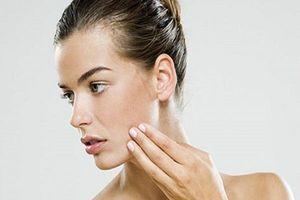 Giữ thói quen này bạn đang tự hủy hoại làn da của mình