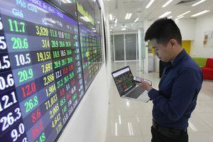 Áp lực bán giảm, nhiều cổ phiếu phục hồi, thị trường dần ổn định