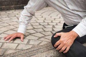 Cách tốt nhất đối phó với chứng loãng xương