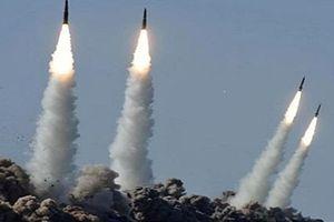Mỹ rút khỏi thỏa thuận hạt nhân với Nga từ thời Chiến tranh Lạnh