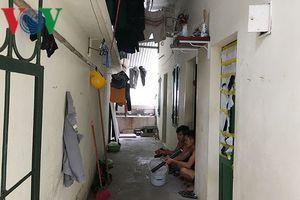 Báo động cháy nổ ở các khu nhà trọ trên địa bàn TP Hạ Long