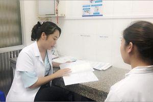Báo động: Riêng Bệnh viện phụ sản TƯ mỗi năm có 5000 ca nạo phá thai!
