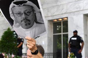 Quốc tế kêu gọi điều tra toàn diện và minh bạch vụ nhà báo mất tích