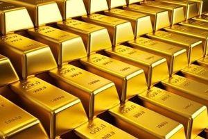 Chuyên gia, nhà đầu tư dự đoán giá vàng sẽ có thêm một tuần khởi sắc