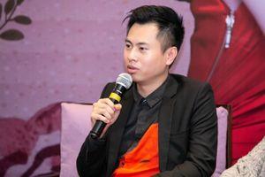 Dương Cầm nói về cách đặt tiêu đề ca khúc 'Như lời đồn'