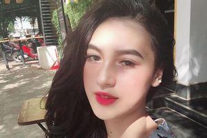4 thiếu nữ Ê Đê xinh như hot girl, thường bị nhầm là con lai