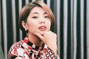 Đàm Phương Linh: 'Tôi hối tiếc vì không kiên nhẫn khi yêu Karik'