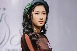 15 nữ sinh xinh đẹp, tài năng nhất Đại học Dược Hà Nội là ai?