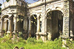 Cho phép phá bỏ ngôi nhà cổ trăm tuổi ở TPHCM