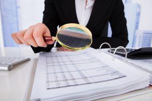 Thế nào là điều chỉnh cơ cấu các khoản mục chi phí?
