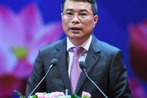 Thống đốc Lê Minh Hưng với bài toán nợ xấu và tỷ giá