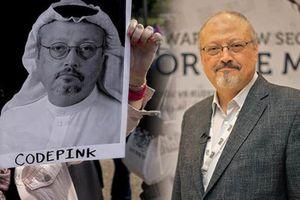 Ả Rập Saudi công bố chấn động về cái chết của nhà báo Khashoggi