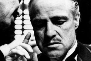 10 thuyết âm mưu gây sốc mọi thời đại