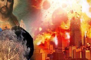 Dự đoán thiên thạch hủy diệt Trái đất ngay trong thế kỷ này