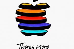 Sự kiện ngày 30/10 của Apple có gì 'hot'?