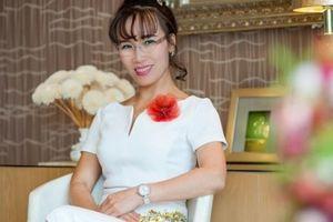 Lợi nhuận Vietjet tăng 59%, tài sản tỷ phú Nguyễn Thị Phương Thảo vẫn 'bốc hơi' gần 500 tỷ