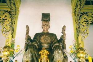 Hé lộ 'nhà tiên tri' giúp vua Trần đánh bại quân Nguyên