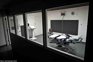 Sự thật hãi hùng về án tử hình trên thế giới