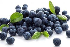7 lợi ích 'kỳ diệu' khi ăn quả giàu dinh dưỡng nhất thế giới