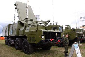 S-300PM Syria đứng đâu trong đại gia đình 'rồng lửa' S-300 (kỳ 2)