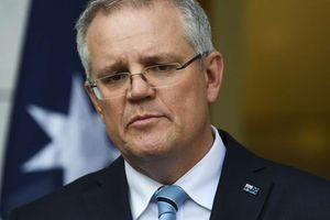 Bầu cử Australia: Đảng cầm quyền thất cử, Thủ tướng tìm kiếm liên minh