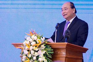 Sớm xây dựng trung tâm cách mạng công nghiệp 4.0 WEF tại Việt Nam