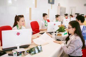 9 tháng đầu năm, VPBank phá kỷ lục về lợi nhuận