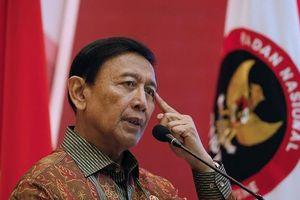 Indonesia muốn đàm phán lại dự án máy bay trực thăng với Hàn Quốc