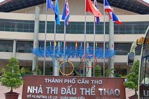 Lần đầu có Hội thao cơ sở giáo dục nghề nghiệp toàn quốc