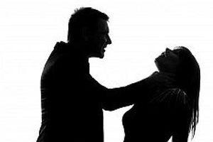 Chồng sát hại vợ vì ở nhà người quen lúc tối khuya