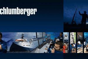 Lợi nhuận của Schlumberger quý III/2018 tăng 18%