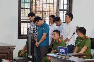 TAND hai cấp tỉnh Ninh Thuận: Tăng cường đối thoại, hòa giải, đẩy nhanh tiến độ giải quyết án