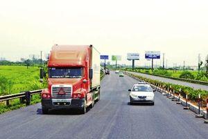 Sắp xây dựng tuyến đường qua huyện Thường Tín rộng 30m