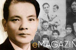 Con trai GS Nguyễn Xiển: 'Bố tôi không xin cho con vào chỗ thơm'