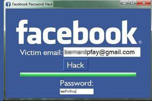 Bị hack tơi bời, Facebook mua công ty an ninh mạng