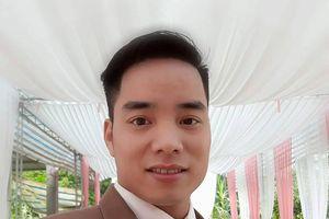 Yên Bái: Em rể sát hại chị dâu trong nhà nghỉ rồi lao xe máy vào ô tô tự tử