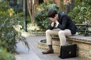 Khóc còn tốt hơn cười, Nhật Bản khuyến khích người dân khóc để xả stress?