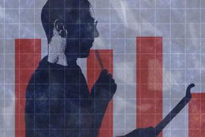 3 bẫy nhận thức khiến nhà lãnh đạo ra quyết định sai trong thời đại dữ liệu