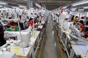 FDI vào Đông Nam Á tăng vọt khi chiến tranh thương mại Trung - Mỹ căng thẳng