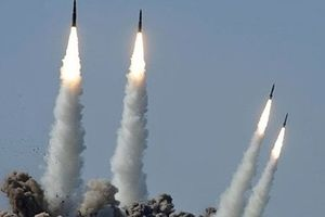 Chuyên gia nói về hậu quả việc Mỹ rút khỏi Hiệp ước về tên lửa tầm trung với Nga