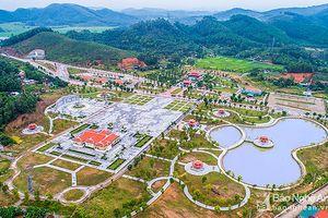 Chủ tịch UBND tỉnh: Kỷ niệm 50 năm chiến thắng Truông Bồn phải tạo dấu ấn tốt đẹp