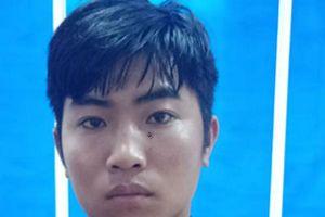 Bắt nam thanh niên sát hại đối thủ vì bị chém oan