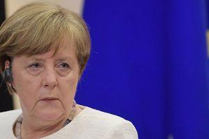 Vụ nhà báo Khashoggi: Đức 'mạnh tay' với Ả Rập Saudi