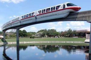 Hà Nội sẽ xây dựng 3 tuyến tàu điện một ray ở đâu?