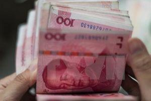 Cố vấn PBoC: Cắt giảm thuế của Trung Quốc năm sau tương đương 1% GDP