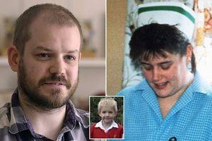 Sát hại 4 trẻ em, cố ý giết 9 người nhưng 'y tá tử thần' vẫn ung dung sống trong bệnh viện
