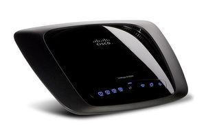 Router Linksys dính 3 lỗ hổng 'chết người'