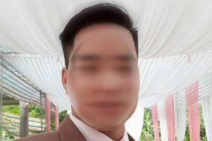 Yên Bái: Nghi án em rể sát hại chị dâu trong khách sạn vì mâu thuẫn tình cảm